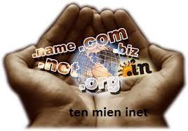 chon-ten-mien-hay-1