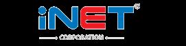 Tên miền iNET – Nhà đăng ký tên miền uy tín nhất